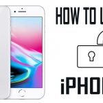 How to Unlock iPhone 8 Quickly and Easily