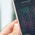 How to Change iPhone 8 Passcode Back to 4 Digits