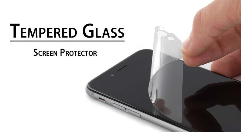 best glass screen protector for iphone 8